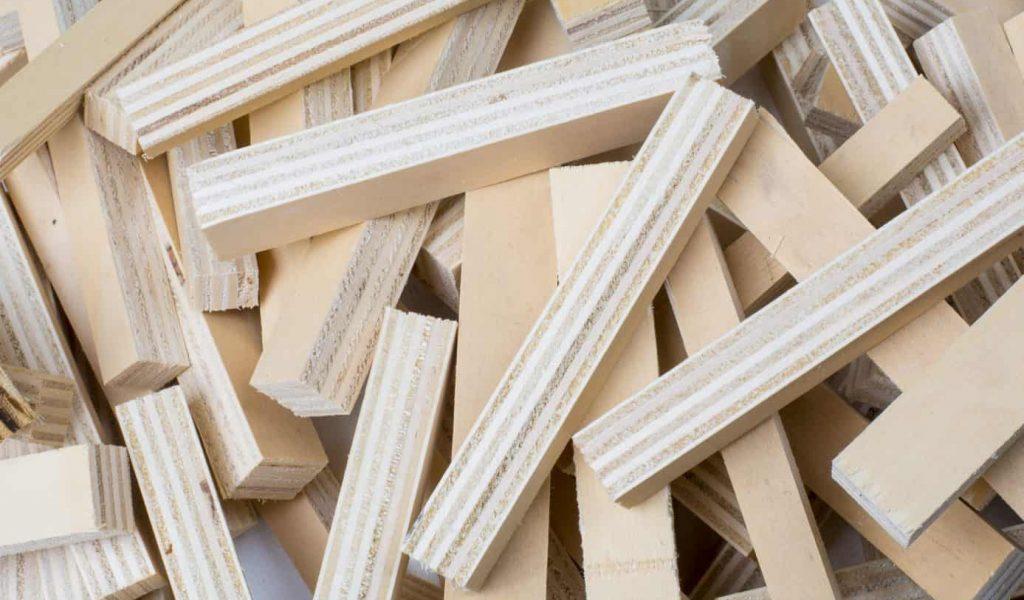 Texture_legno